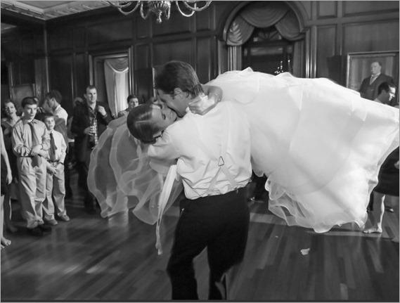 Wedding Pic2