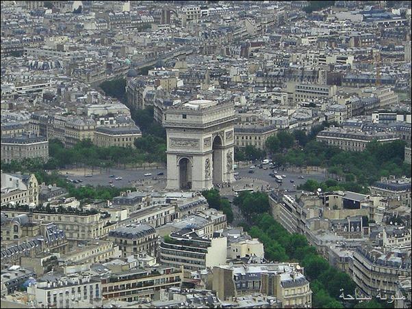 باريس5