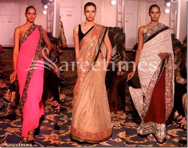 Manish_Malhotra_Couture_Show_Chennai