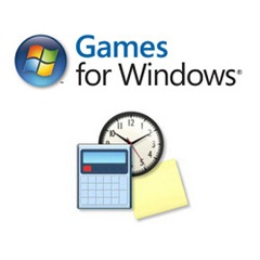 Jogos para Windows