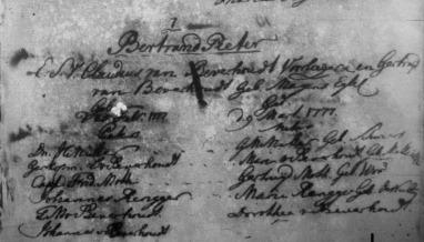 1777-Baptism-Bertrand Peter Beverhoudt-IMG_6517