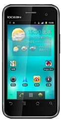 Iocean-W7-Mobile