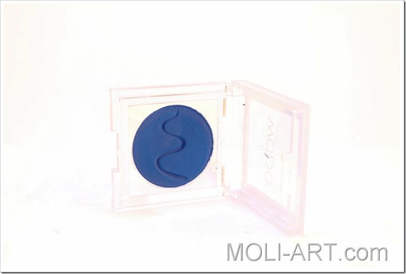 matt-eyeshadow-007-wapa-cosmetics-sombra-de-ojos-azul