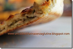 7 torta salata in pasta matta