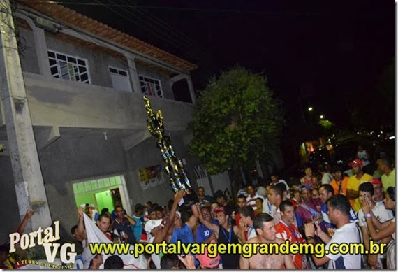 final do regional no baixio portal vargem grande mg  (138)