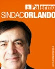 manifestoOrlando2007