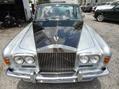 Rolls-Royce-El-Corniche-4