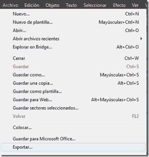 exportar-pdf