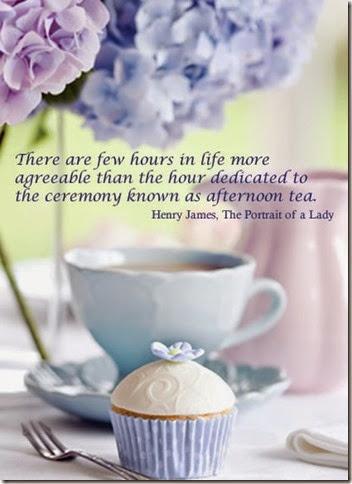 tea quotes2