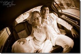 Фотограф в Праге Владислав Гаус свадебные фотографии 0095_