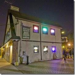 tierney tavern montclair