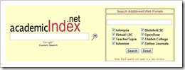 academicindex