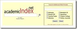 academicindex