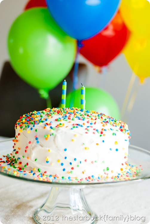 Ryan's 2nd Birthday blog-2