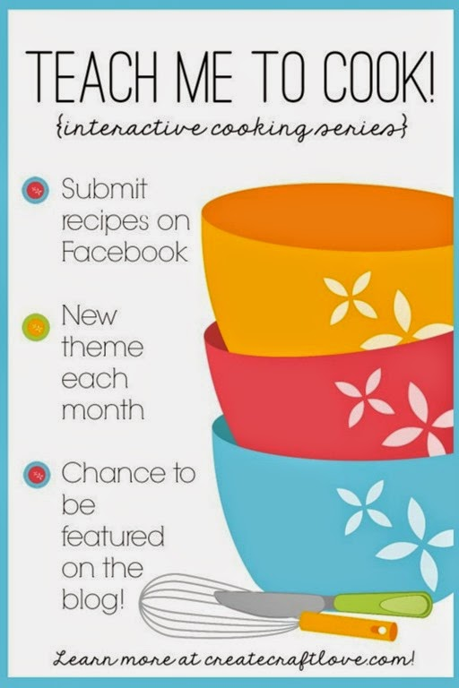 cooking-series-vertical-border