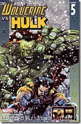 P00007 - Ultimate Wolverine vs Hulk v2005 #5 - Part 5 of 6 (2009_6)