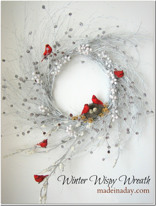 wispy-winter-wreath