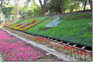 台南-2013台南公園百花祭80