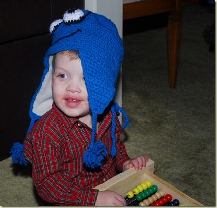 12-24 2011 Kyle