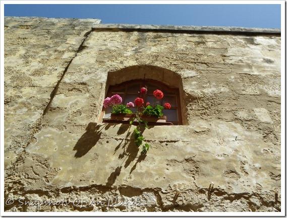 Medieval Mdina (75)