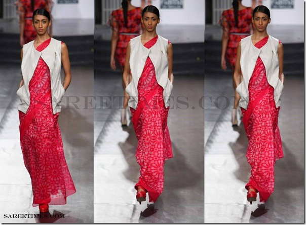 Rajesh_Pratap_Singh_Designer_Saree