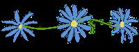 daisy_divider_1_by_16thsquadsanseki-d5iksy1
