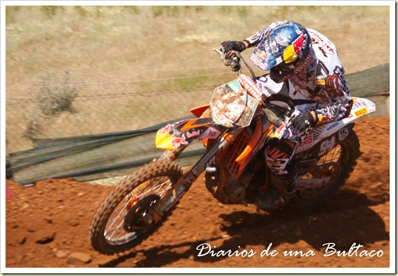Mx 2011 Entrenos-47