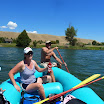 Rafting on Yellowstone River 009.JPG