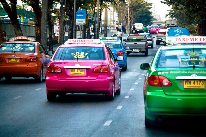 bangkok-taxi-8