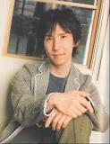 Hirakawa Daisuke.jpg