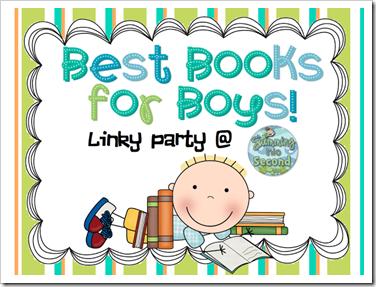 BestBooksforBoyslinkyparty.001