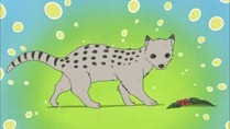 [HorribleSubs] Polar Bear Cafe - 27 [720p].mkv_snapshot_15.29_[2012.10.04_15.28.09]