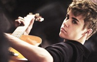 candinha - foto 9 - Justin Bieber