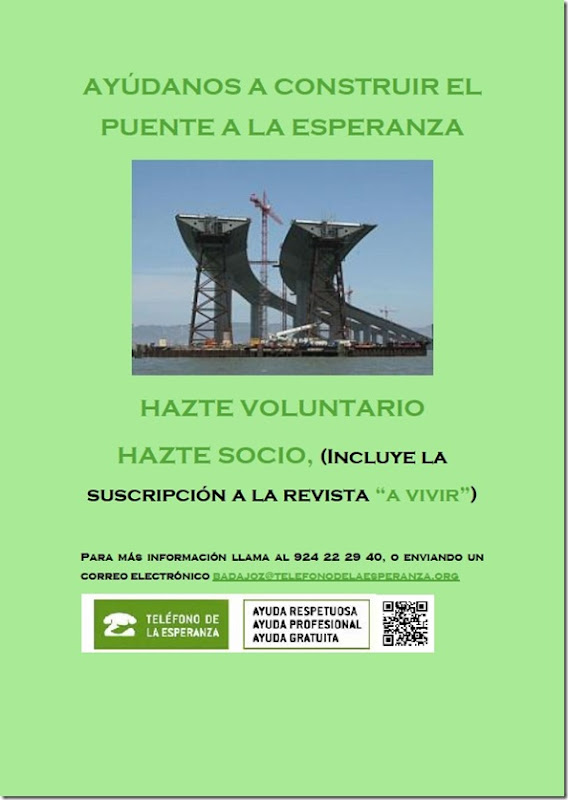 campaña voluntarios6