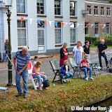 Viswedstrijd jaarmarktweek 2014 - Foto's Abel van der Veen en Freddy Stotefalk