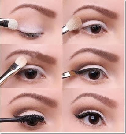 tutorial-eyeliner