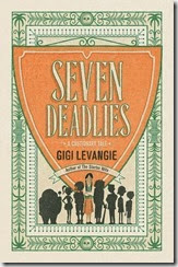 SEVEN DEADLIES COVER_small