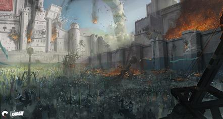 castle_battle_flat_web