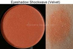 c_ShockwaveVelvet2
