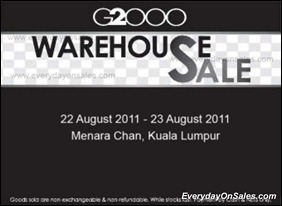 G2000-Warehouse-sales-2011-EverydayOnSales-Warehouse-Sale-Promotion-Deal-Discount