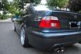 BMW-M5-Supra-1