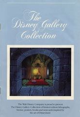 Gallery_Cover