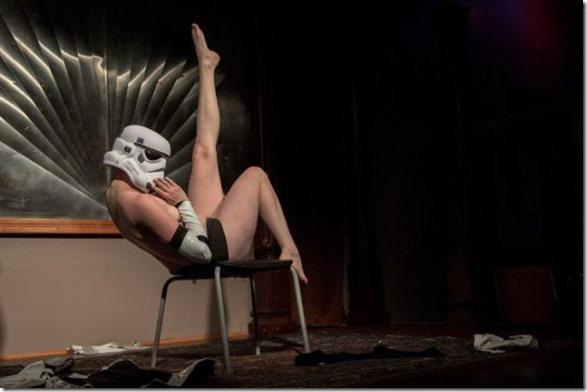 storm-trooper-burlesque-28