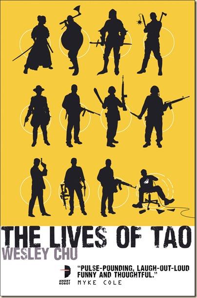ChuW-Tao1-LivesOfTao