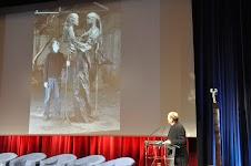 2011 09 17 VIIe Congrès Michel POURNY (595).JPG
