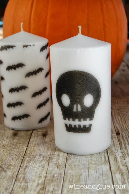 diy_decorative_candle