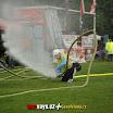 2012-06-10 extraliga zernovnik 083.jpg