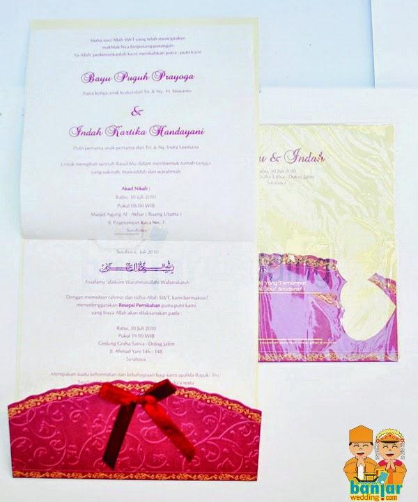 contoh undangan soft cover banjarwedding_20.JPG