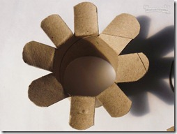 Alfiletero-de-tubo-de-carton blogcolorear (4)
