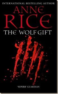 Rice-WolfGift-UKPB
